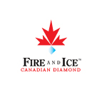 Fire_and_Ice_Canadian_Diamond_Logo