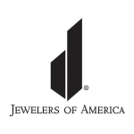 jewelers_of_america_logo
